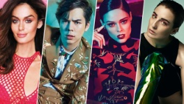 peach-pachara,sieu-mau-coco-rocha,the-face,the-face-men-thailand