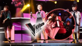 giong-hat-viet-nhi-2017,huong-tram-tien-cookie,kha-vy-the-voice-kids,the-voice-kids-2017