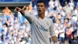 la-liga,real-madrid,ronaldo,video-hot