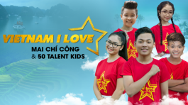 mai-chi-cong,quang-anh,the-voice-kids