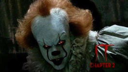it-movie,pennywise,the-exorcist,top-box-office