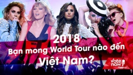 katy-perry,miley-cyrus,taylor-swift,world-tour-viet-nam