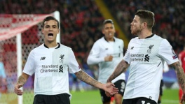 champions-league-2017-18,liverpool,spartak-moscow