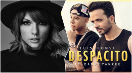 despacito,look-what-you-made-me-do,taylor-swift,taylor-swift-yeu-tom-hiddleston