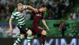 barcelona,champions-league-2017-18,sporting-cp