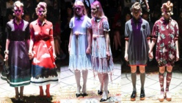 paris-fashion-week,runway,the-shining