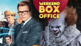 american-made,it-movie,kingsman-the-golden-circle,the-lego-ninjago-movie,top-box-office