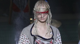 paris-fashion-week,runway,vivienne-westwood