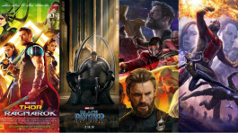 ant-man-amp-the-wasp,black-panther,the-avengers-infinity-war,thor-ragnarok