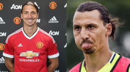 hai-huoc,video-hot,zlatan-ibrahimovic