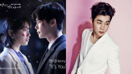 henry,super-junior,while-you-were-sleeping