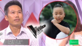 giong-hat-viet-nhi-2017,hlv-soobin-hoang-son,quoc-thai,the-voice-kids-2017