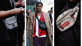 gucci-bag,gucci-belt,mini-bag