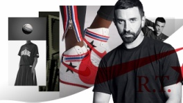 hot-collab,nike,nike-x-rt,ricardo-tisci