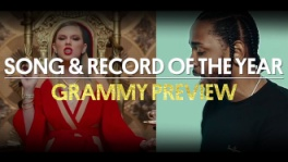grammy-2018,kendrick-lamar,look-what-you-made-me-do,taylor-swift