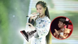 giong-hat-viet-nhi-2017,hlv-vu-cat-tuong,the-voice-kids-2017,thu-ha-the-voice-kids