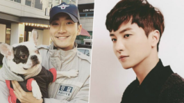 choi-siwon,lee-teuk,super-junior