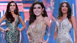 a-hau-huyen-my,hoa-hau-hoa-binh-the-gioi-2017,huyen-my,miss-grand-international-2017,nguyen-tran-huyen-my