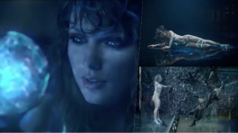 -ready-for-it,gorgeous,look-what-you-made-me-do,reputation,taylor-swift