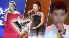 dang-dinh-tam-the-voice-kids,giong-hat-viet-nhi-2017,hoai-ngoc-the-voice-kids,ngoc-anh-kids,the-voice-kids-2017