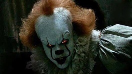 get-out,it-movie,jigsaw,movie-list,the-exorcist