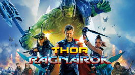 thor-ragnarok,top-box-office