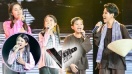 duong-ngoc-anh-the-voice-kids,dang-dinh-tam-the-voice-kids,hlv-vu-cat-tuong,the-voice-kids-2017