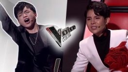 dong-nhi,giong-hat-viet-nhi-2017,hlv-the-voice-kids-2017,the-voice-kids-2017,vu-cat-tuong