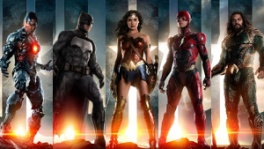 dc,justice-league,phim-marvel,wonder-woman