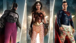 aquaman,batman,justice-league,superman,wonder-woman