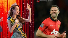 chi-pu,chi-pu-lam-ca-si,dtvn-du-world-cup,ryan-giggs