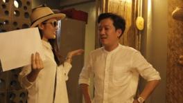 cho-nguoi,liveshow-to-my,to-my,truong-giang