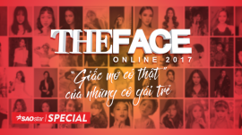 special,the-face-online,the-face-viet-nam