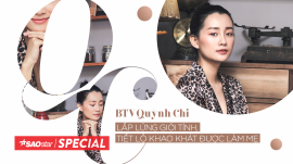 btv-quynh-chi,quynh-chi,special