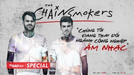 edm-festival,special,the-chainsmokers,the-chainsmokers-in-vietnam