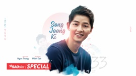 song-hye-kyo,song-joong-ki,special