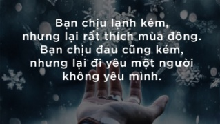 cau-noi-hay,quote,that-tinh,that-vong