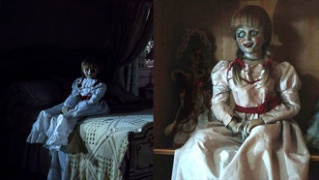 annabelle,janice,the-conjuring