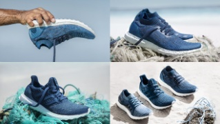 collab,parley-x-adidas-ultra-boost,summer-2017