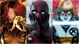 dark-phoenix,deadpool-2,new-mutants