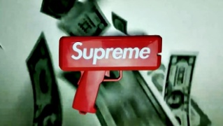 accessories,new-collection,supreme