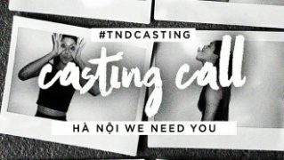 -tndcasting,-tndstreetstyle,the-new-district