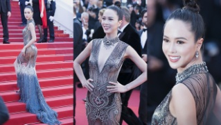 cannes-2017,do-long,ngoc-anh