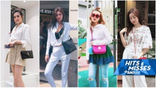 hits-and-misses,ootd,street-style