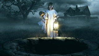 annabelle,annabelle-creation,the-conjuring