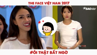 the-face,the-face-2017,the-face-viet-nam-mua-2