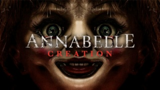 annabelle,annabelle-creation,james-wan,phim-kinh-di