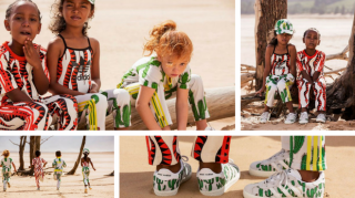 adidas,adidas-x-mini-rodini,hot-collab,mini-rodini
