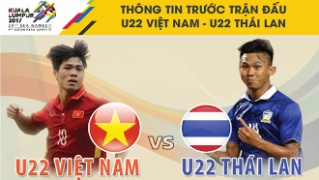 sea-game,u22-thai-lan,u22-viet-nam