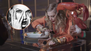bts-look-what-you-made-me-do,look-what-you-made-me-do,taylor-swift